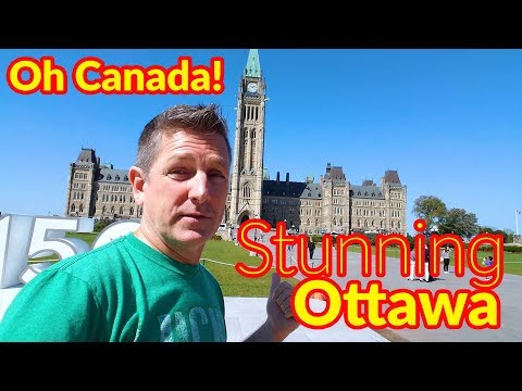 Currently Eastern Daylight Time (EDT), UTC -4 Standard time (Eastern Standard Time (EST), UTC -5) starts November 4, The IANA time zone identifier for Ottawa is America/Toronto.