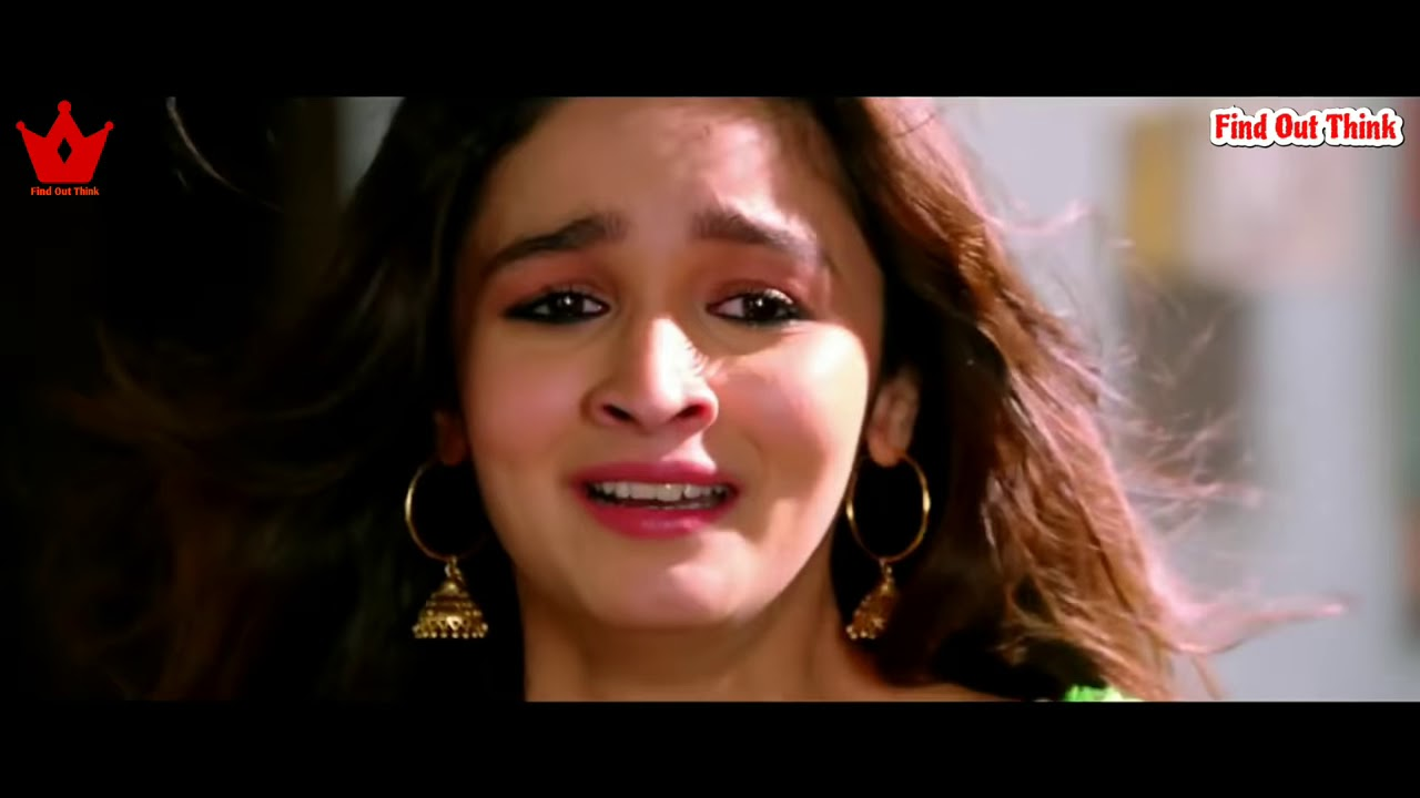 Download After Breakup 3   Very Sad Mashup Song   Heart 💔Broken   Heratless Song   by Find Out Think