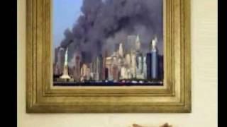 MARIANNE FAITHFULL - Penthouse Serenade