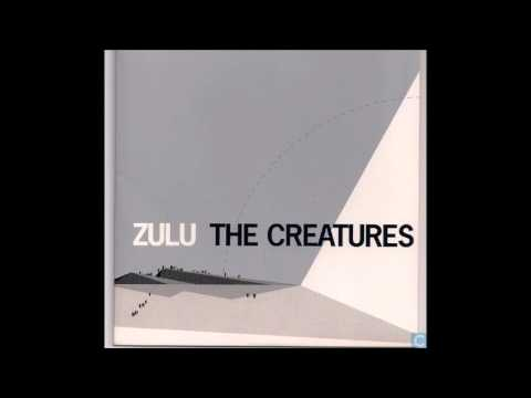 The Creatures Zulu Live 1998 Full Album