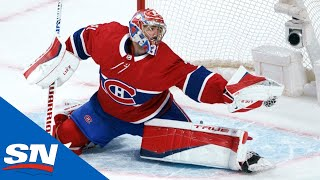 Will The Seattle Kraken Take Carey Price On Wednesday?   Tim and Friends
