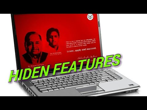 MULAYAM SINGH YADAV LAPTOP WIFI WINDOWS DRIVER DOWNLOAD