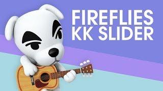 Kk Slider Fireflies Owl City.mp3
