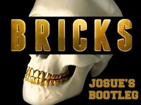 Bricks - Carnage Ft. Migos (Josue
