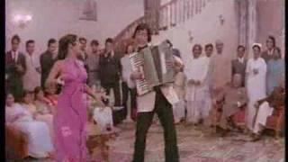 Khushiya Hi Khushiya - Rameshwari & Prem Kishen - Dulhan Wahi Jo Piya Man Bhaaye