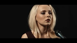Blank Space Taylor Swift // Madilyn Bailey (LIVE Acoustic Version) #MadilynBaileyLIVE