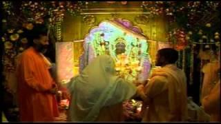 Shri Nangli Sahib Aarti Part-2