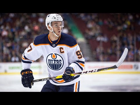 Roster has been massaged so are Oilers good enough?