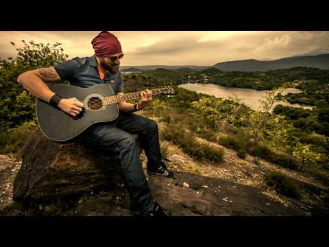 Blues Music -  30 Min Mix Of Great Blues Relax Songs