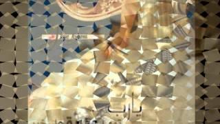 دعوة ملكة منيرة الاحمدي الخميس 16/2/1435