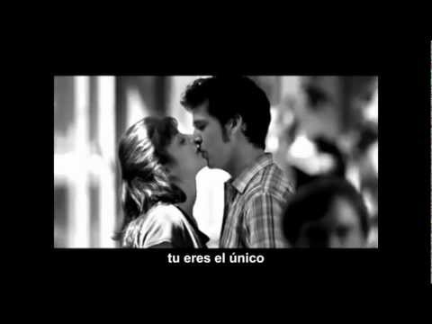Placebo - My sweet prince (quiereme si te atreves)