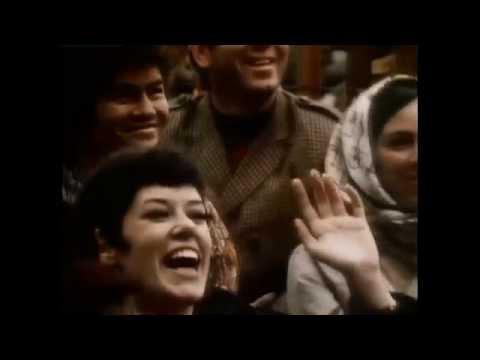Otis Redding - Try A Little Tenderness (13/14)