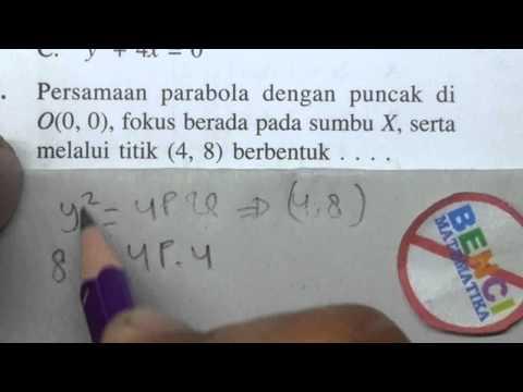 soal-persamaan-parabola(2)