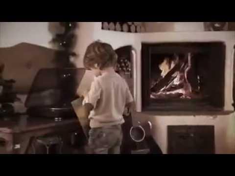 Babbo Natale In Spagnolo.Canzone Di Natale In Spagnolo Feliz Navidad