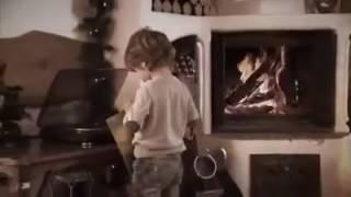 Canzone di natale in spagnolo feliz navidad