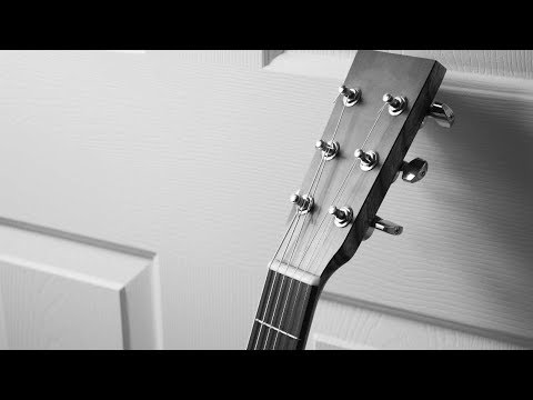 Floyd McDaniel Backwater Blues | Relaaxing Blues & Rock Music 2018 | Audiophile Hi-Fi (4K)