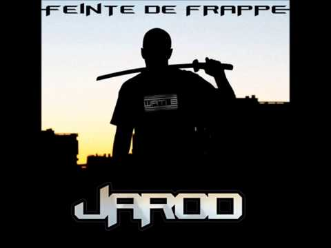 Youtube: Paris Centre feat Black M – Jarod ( Feinte De Frappe )