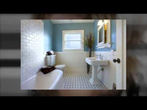 Main Line Interior Designer For Bathrooms   Design Group Of