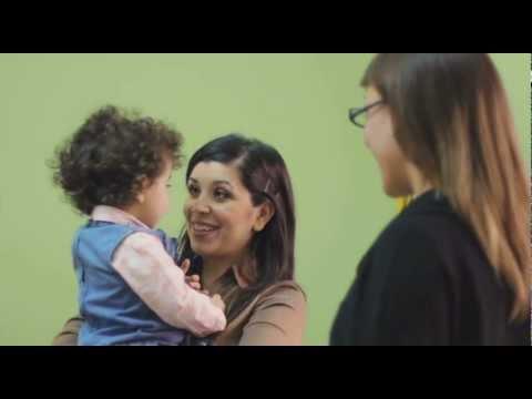 Tips for Parent-Teacher Interviews