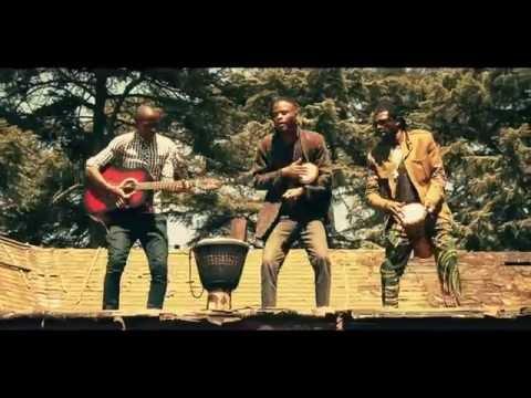 Johnny Greg & Joburg   Mama Afrika Official
