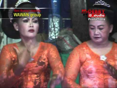 Jaipong Wawan Group
