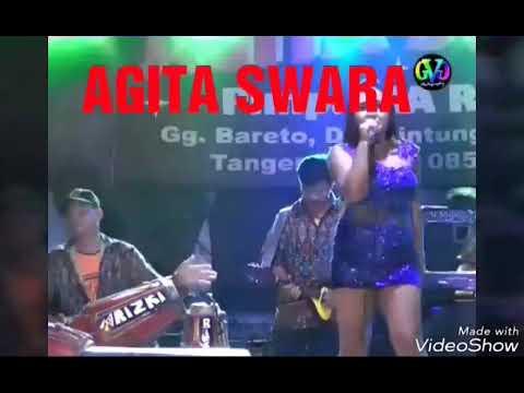 Agita swara menghitung bintang