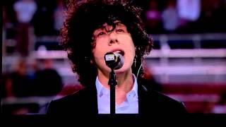 Скачать LP Singing Star Spangled Banner
