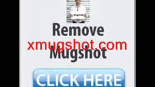 More shots fired at online mug shot sites,
