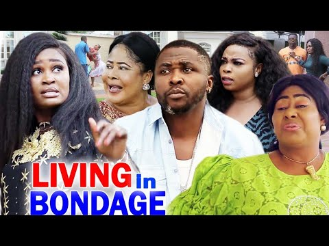 Download AGONY OF MY MARRIAGE SEASON 9&10