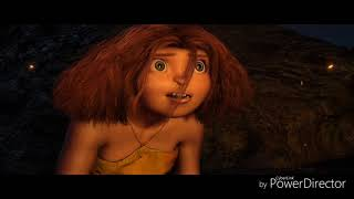 download film the croods 2 sub indo