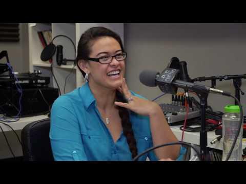 Dash Radio & Traklife Radio's Myz Lulu