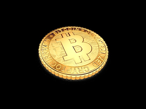 ЖИРНЫЕ БИТКОИН КРАНЫ! ПЛАТЯТ ВСЕГДА! Bitcoin Faucet Moon Bitcoin Field Bitcoins