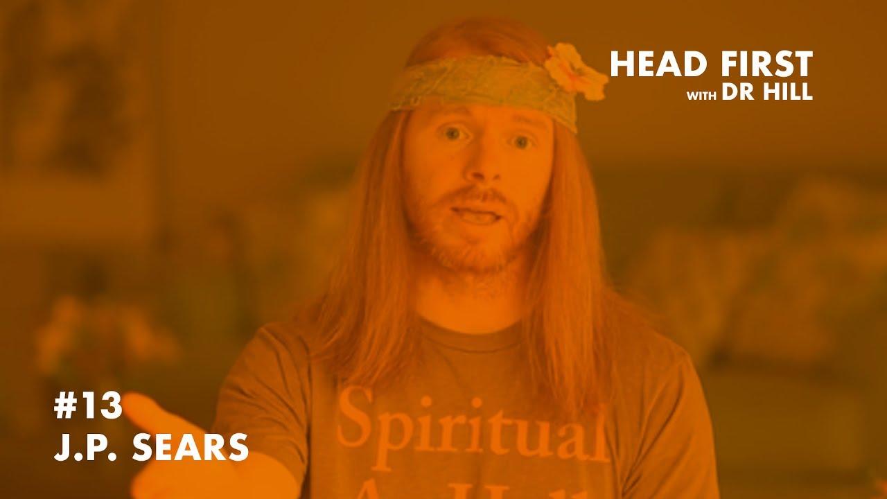 youtube ultra spiritual