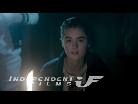 Code M • Final Trailer