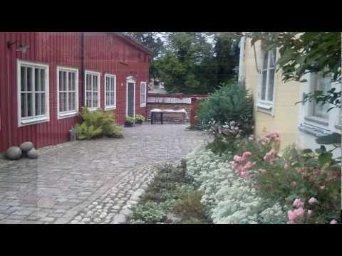 Sweden, Arboga