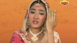 ए माहे मुबारक | Ae Mahe Mubarak | Allah Allah Mahe Ramzan | Anuja | Ramzan Songs | Sonic Islamic