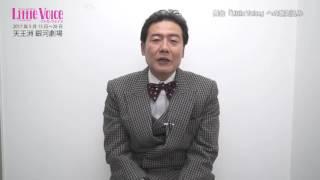 ジュディ・ガーランド マリリン・モンロー シャーリー・バッシー 珠玉の...