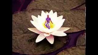 Deva Premal -Songs for the Inner Lover with Miten _Full Album