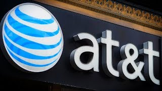 AT&T Unveils Post-Net Neutraltiy Streaming Service… with Throttling