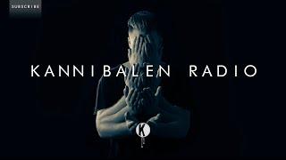 Kannibalen Radio (ep.28) [mixed By Lektrique] - Kayzo Guest Mix