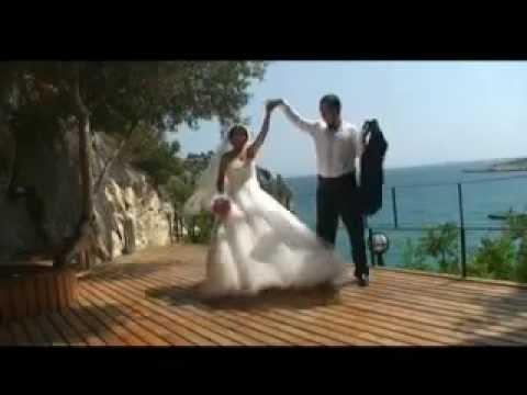 Silifke Foto Moda Düğün Video Örnekleri 5
