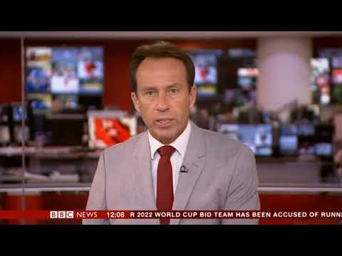 BBC World News Today Afternoon 29 Jully 2018