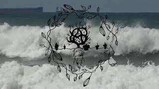 (11-03-21) Praia do Tombo- Bodyboard \ Manhã \ Adquira sua gravação