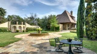 1808 Point De Vue Dr Flower Mound, TX 75022