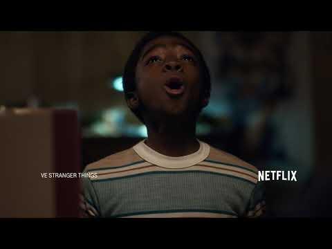 Netflix por la casa | T-Mobile Puerto Rico