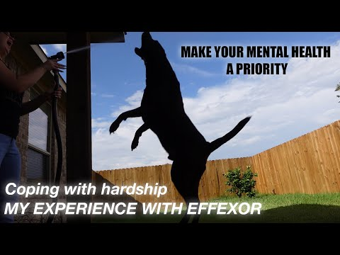 coping-with-loss-and-adversity;-how-effexor-helped-me-help-myself