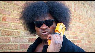 Baixar My-kill Drillson (Michael Jackson - Beat it Parody) prod. By LabLordBeats