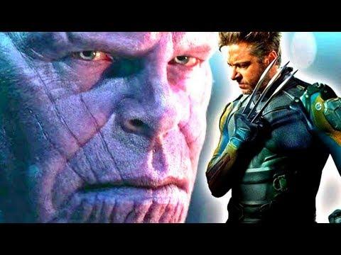 MARVEL TEORİ : Marvel Fanlarının Öne Sürdüğü 15 TEORİ