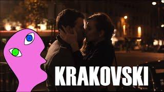 """Krakovski"" ESRA"