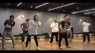 [HD]Big Bang & Kim Yuna - The Shouts of the Reds Part.2 MV with lyrics